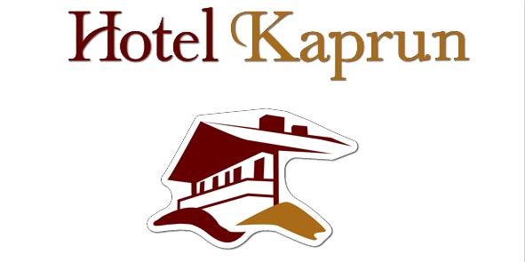 Ons hotel in Kaprun